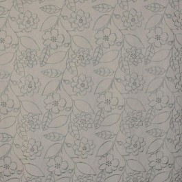 44SR S56 RM Coco Fabric   The Fabric Co