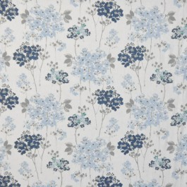 45SR S50 RM Coco Fabric | The Fabric Co