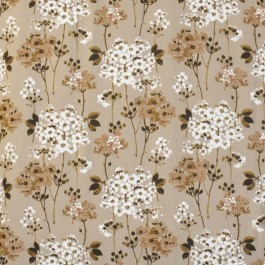45SR S948 RM Coco Fabric | The Fabric Co