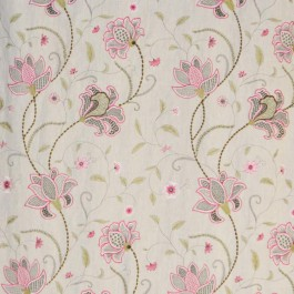 46SR S174 RM Coco Fabric | The Fabric Co