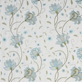 46SR S21 RM Coco Fabric | The Fabric Co