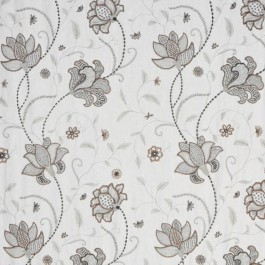 46SR S63 RM Coco Fabric | The Fabric Co