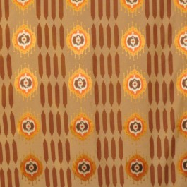 47SR S203 RM Coco Fabric | The Fabric Co