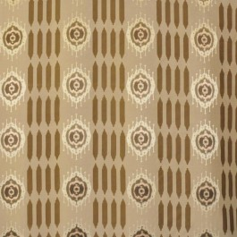 47SR S44 RM Coco Fabric | The Fabric Co