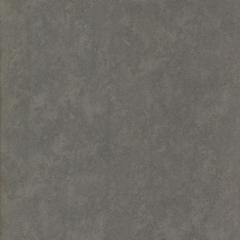 488-31202 Rhizome Charcoal Leather Texture Wallpaper