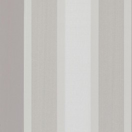 488-31224 Horizon Silver Stripe Wallpaper