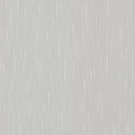488-31236 Pilar Silver Bark Texture Wallpaper