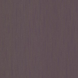 488-31238 Pilar Purple Bark Texture Wallpaper