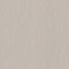488-31239 Pilar Taupe Bark Texture Wallpaper