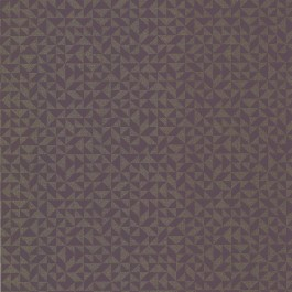 488-31249 Huxley Purple Dundee Wallpaper