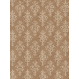 03239 Taupe Trend Fabric