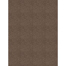 03252 Taupe Trend Fabric