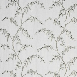 48SR S134 RM Coco Fabric | The Fabric Co