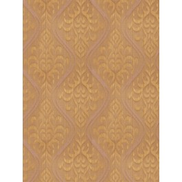 03265 Nugget Trend Fabric