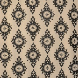 50SR S68 RM Coco Fabric | The Fabric Co