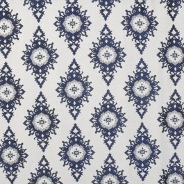 50SR S742 RM Coco Fabric | The Fabric Co