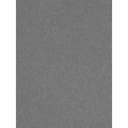 03350 Silver Trend Fabric