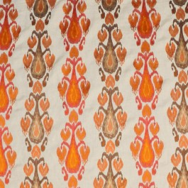 51SR S31 RM Coco Fabric | The Fabric Co