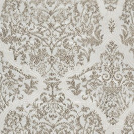 52SR S481 RM Coco Fabric | The Fabric Co