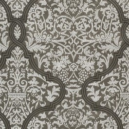 52SR S52 RM Coco Fabric | The Fabric Co