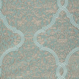 52SR S568 RM Coco Fabric   The Fabric Co