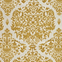 52SR S675 RM Coco Fabric | The Fabric Co