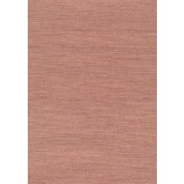 53-65410 Daiki Lavender Grasscloth Wallpaper