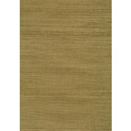 53-65414 Haru Sage Grasscloth Wallpaper