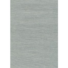 53-65416 Haruki Light Blue Grasscloth Wallpaper