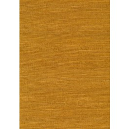 53-65417 Haruko Light Brown Grasscloth Wallpaper