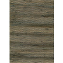 53-65426 Hotaka Sage Grasscloth Wallpaper
