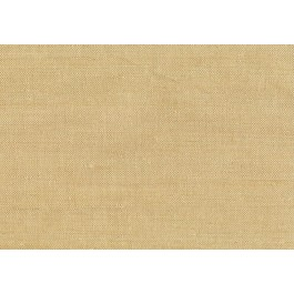 53-65608 Kimiko Cream Grasscloth Wallpaper
