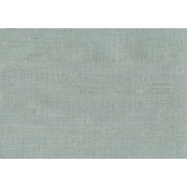 53-65609 Kiyoshi Light Green Grasscloth Wallpaper