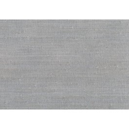 53-65655 Rei Light Grey Grasscloth Wallpaper