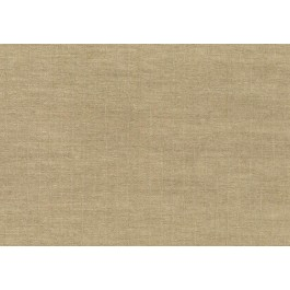 53-65656 Riko Beige Grasscloth Wallpaper