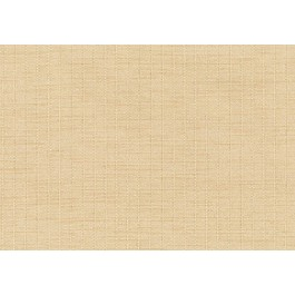 53-65674 Suzu Peach Grasscloth Wallpaper