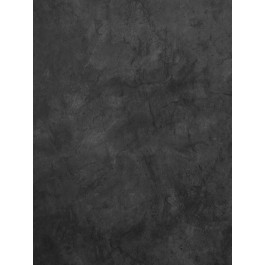 5301401 50000W Adorable Charcoal 01 Wallpaper