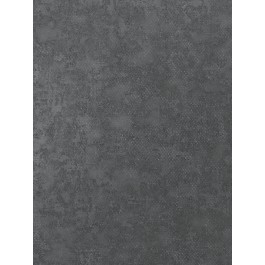 5301601 50011W Luxurious Pewter 01 Wallpaper
