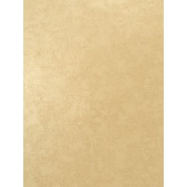 5301602 50011W Luxurious Caramel 02 Wallpaper