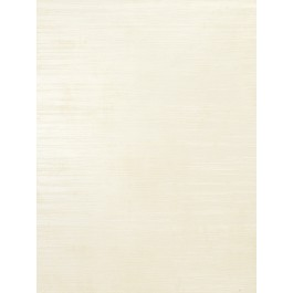 5301902 50012W Magnificent Ivory 02 Wallpaper