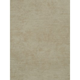 5302703 50017W Reminiscent Raffia 03 Wallpaper