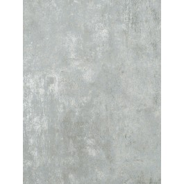 5303502 50019W Ubiquitous Limestone 02 Wallpaper