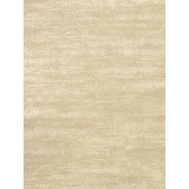 5304303 50004W Enamored Beige 03 Wallpaper