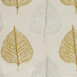 53SR S675 RM Coco Fabric   The Fabric Co