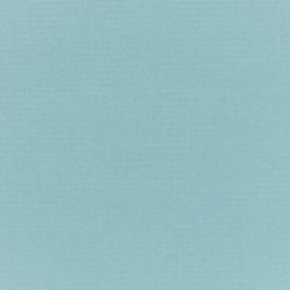 "54"" CANVAS MINERAL BLUE Fabric by Sunbrella Fabrics"