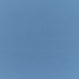 "54"" CANVAS SKY BLUE Fabric by Sunbrella Fabrics"