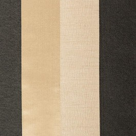 54SR S261 RM Coco Fabric | The Fabric Co