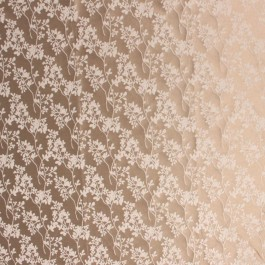 55SR S25 RM Coco Fabric | The Fabric Co