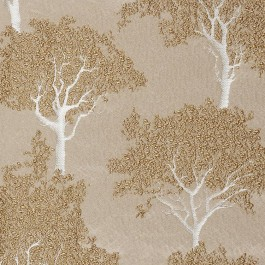 56SR S25 RM Coco Fabric | The Fabric Co