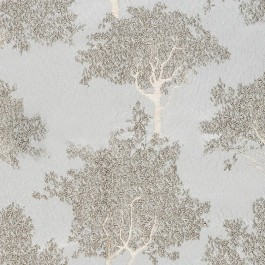 56SR S481 RM Coco Fabric   The Fabric Co